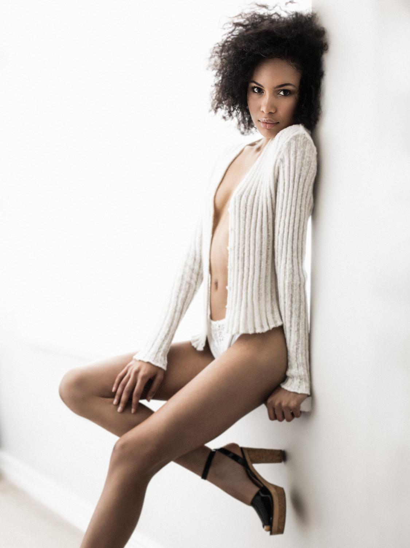 tim gerges Anita Rich Magazine UK Fashion Photographer-10.jpg