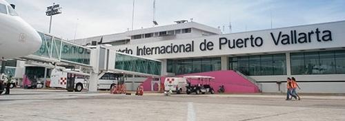 pvr-puerto-vallarta-airport.jpg