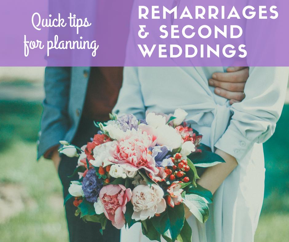 Second wedding blog.png