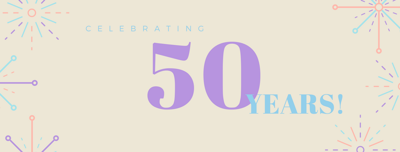 50 YEARS! banner1.png