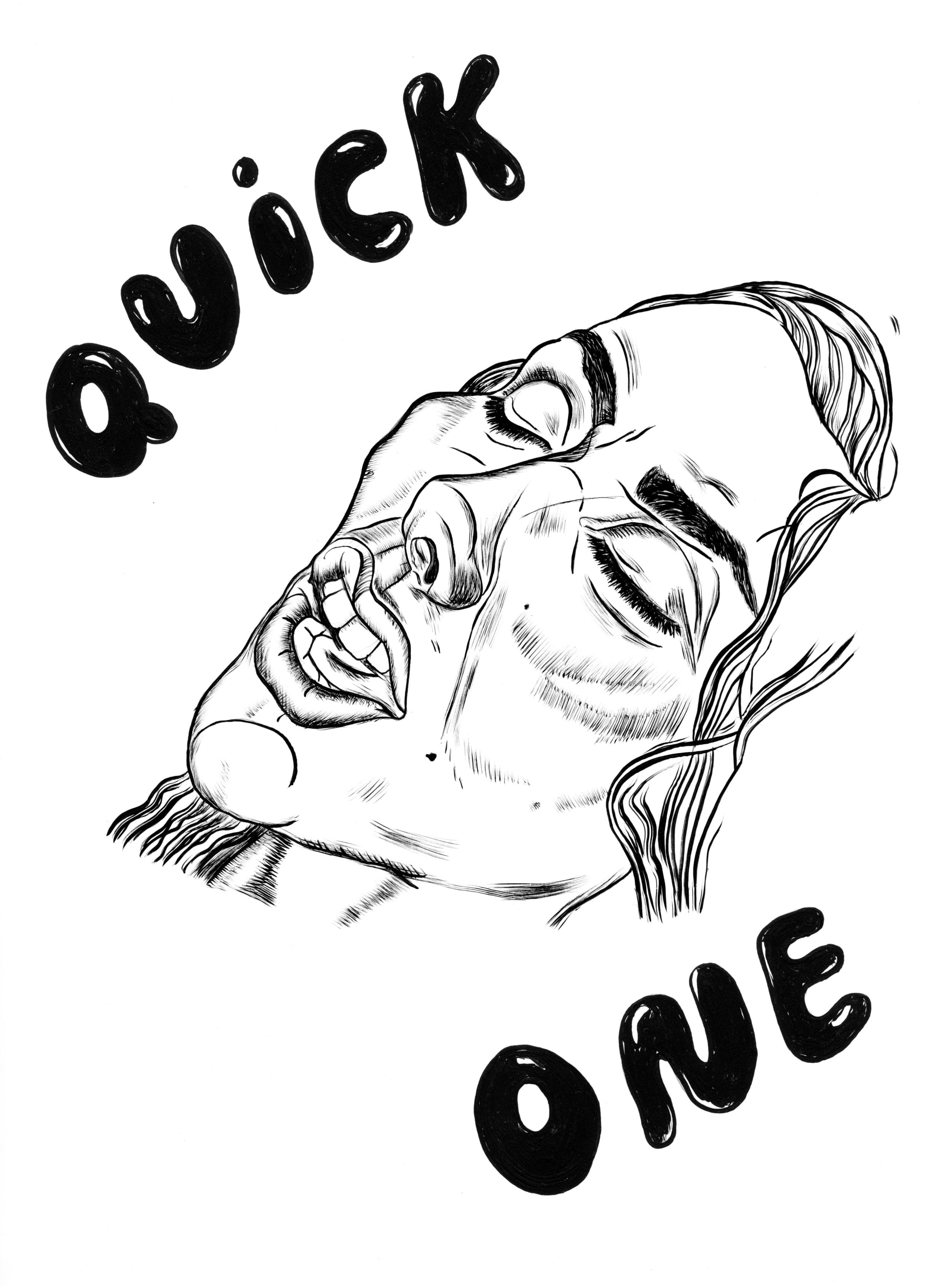 Quickone.jpg