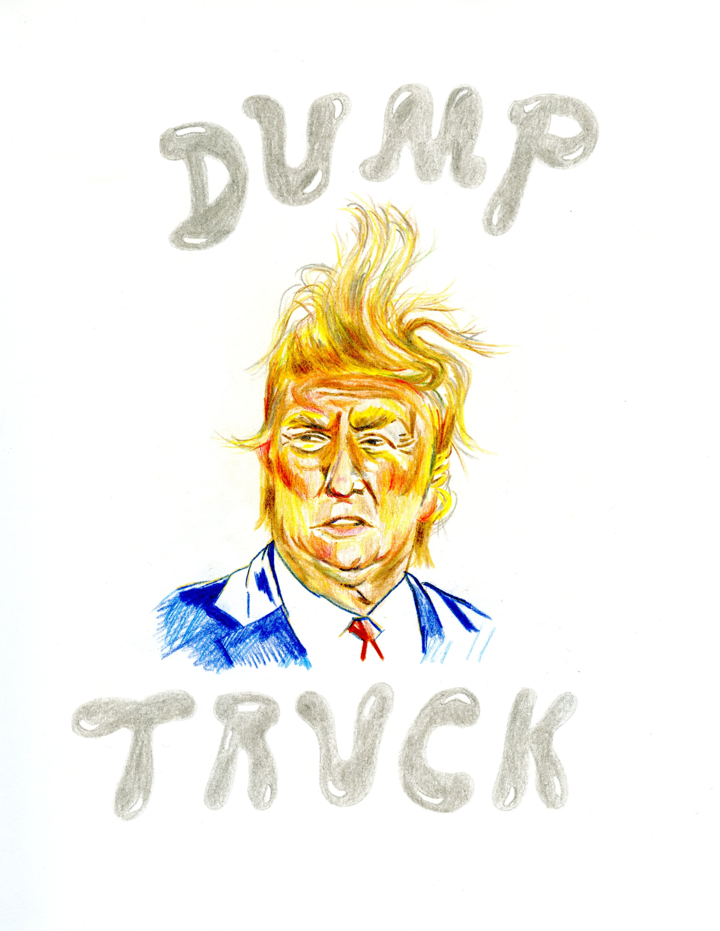 DumpTruck.jpg