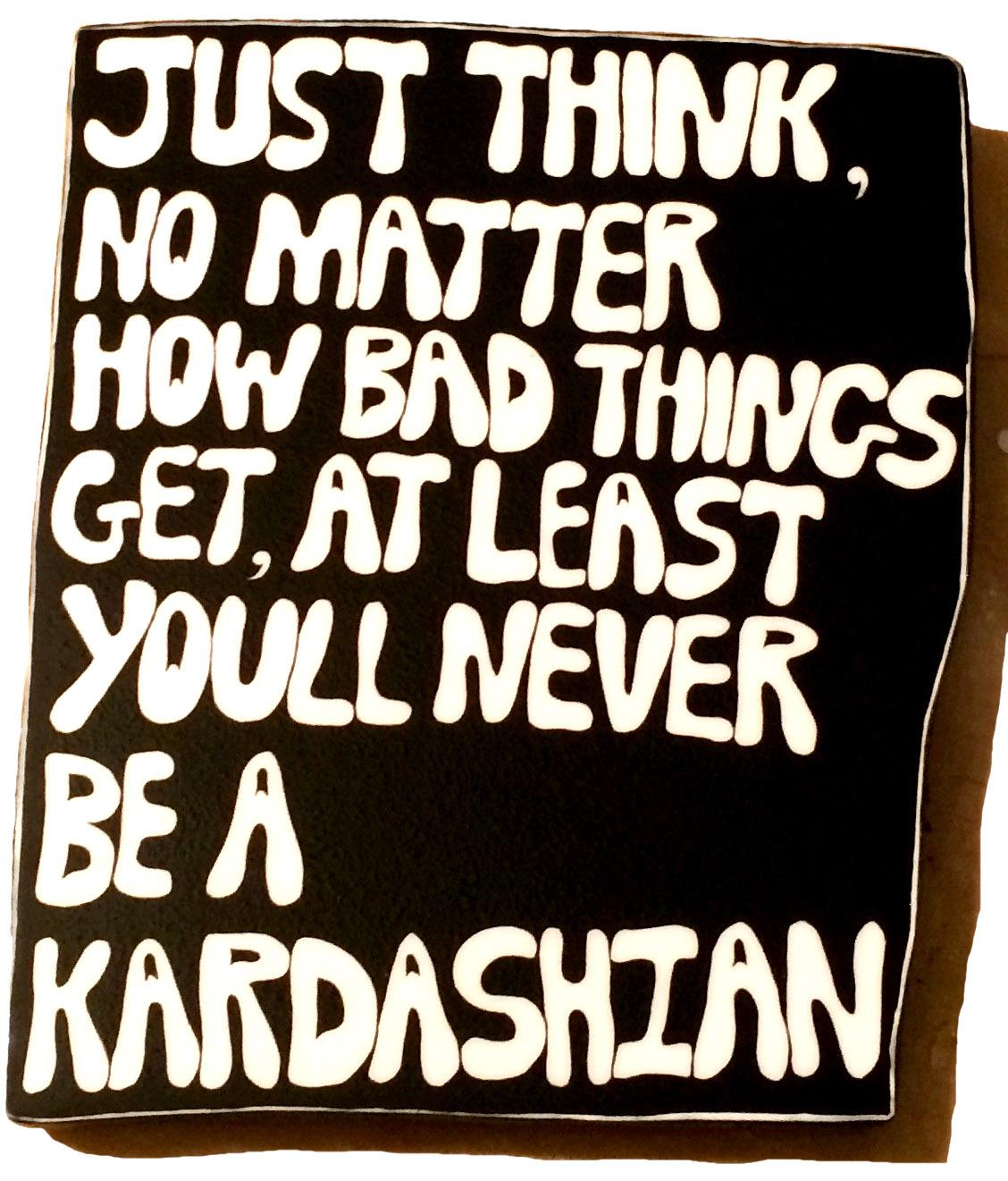 Kardashianshame.jpg