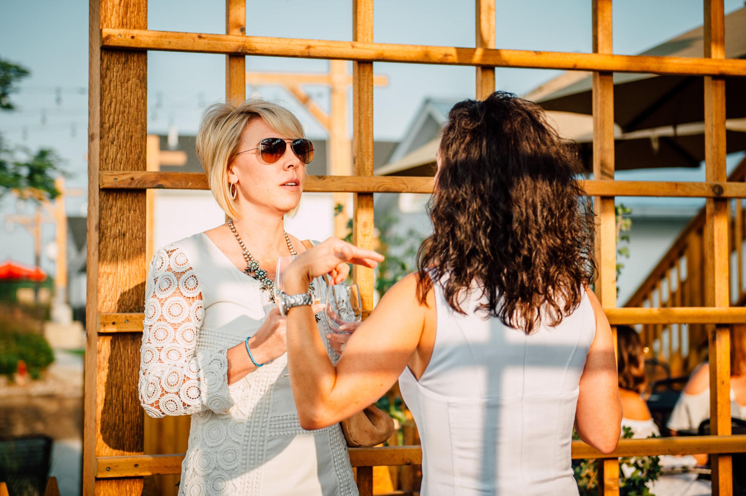 Women&White-45.jpg