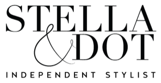 SD_logo_stacked_IndependentStylist_0717.png