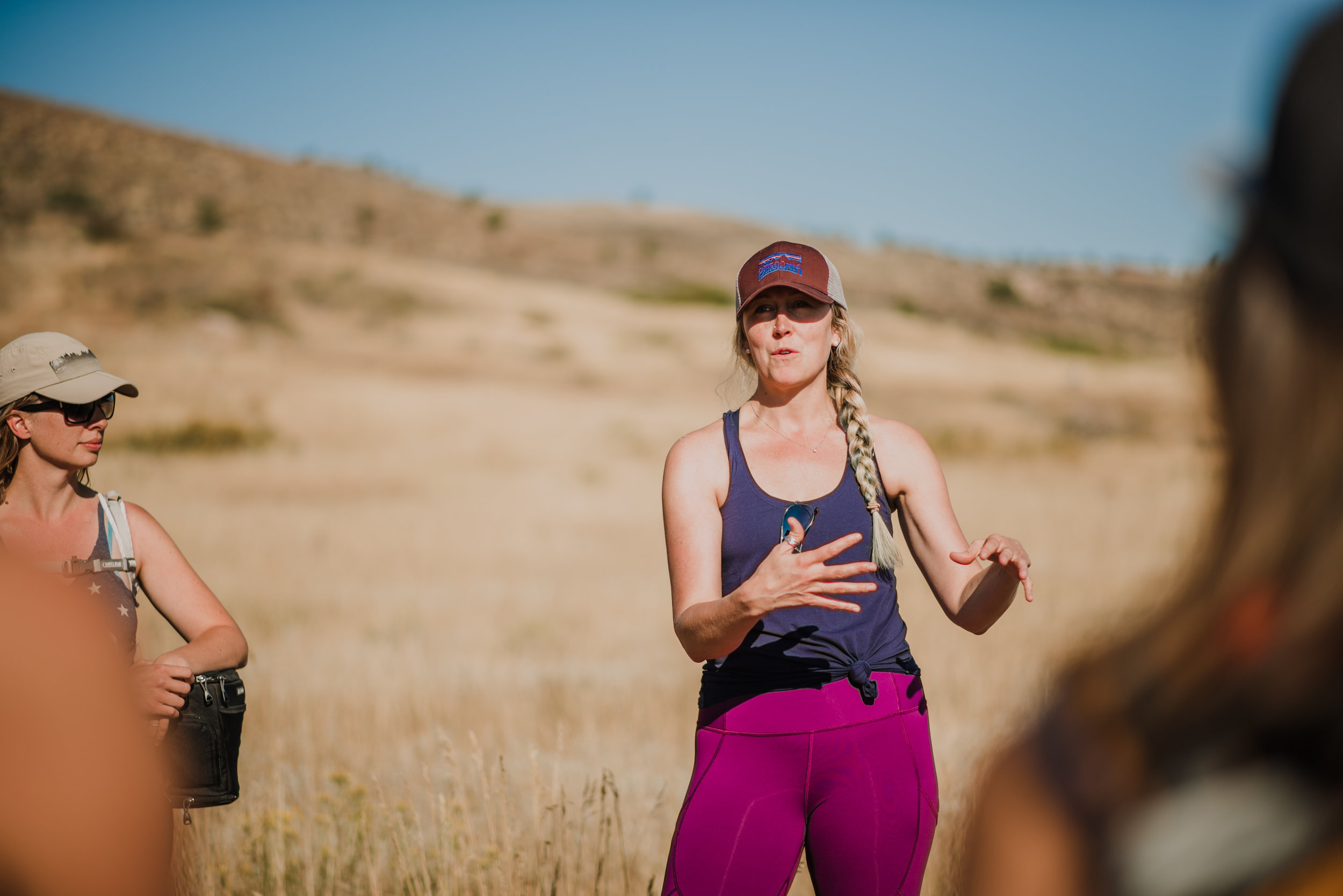 Women&Hike(19of66).jpg