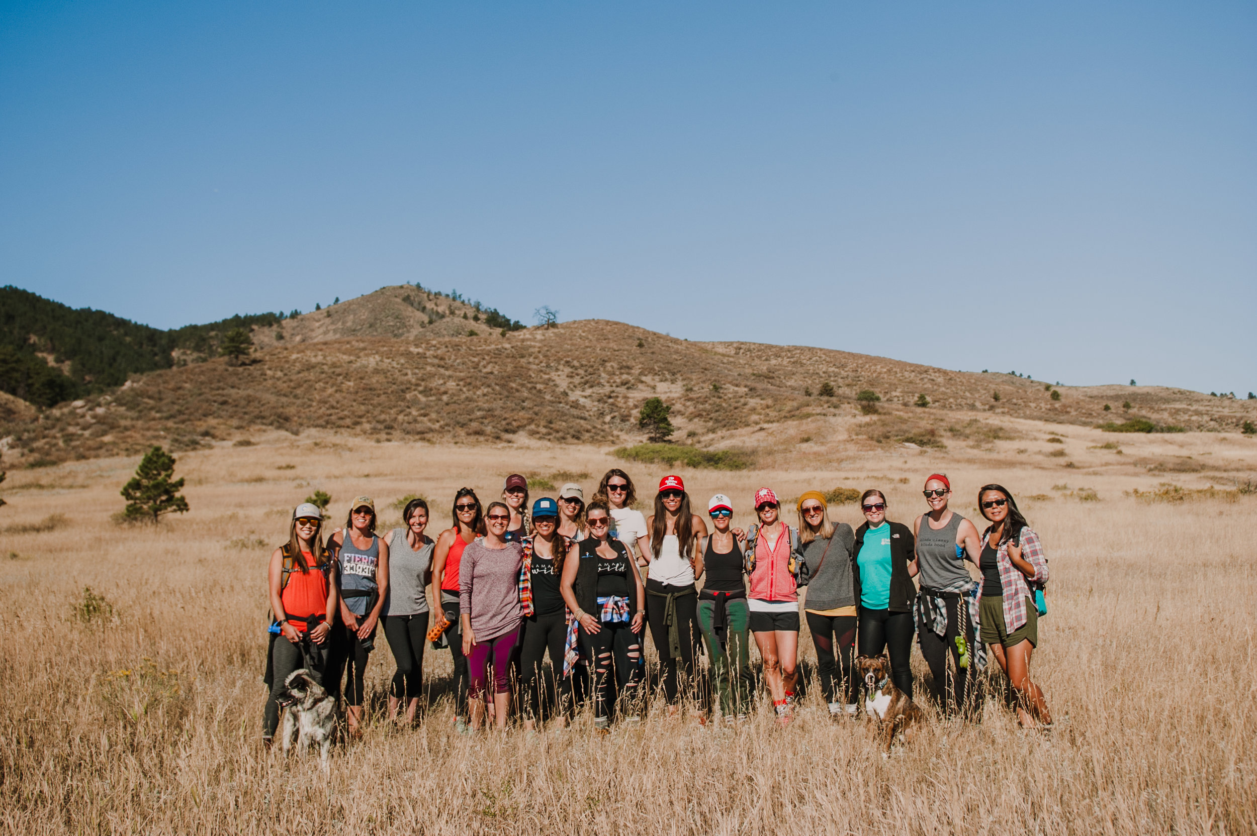 Women&Hike(21of66).jpg