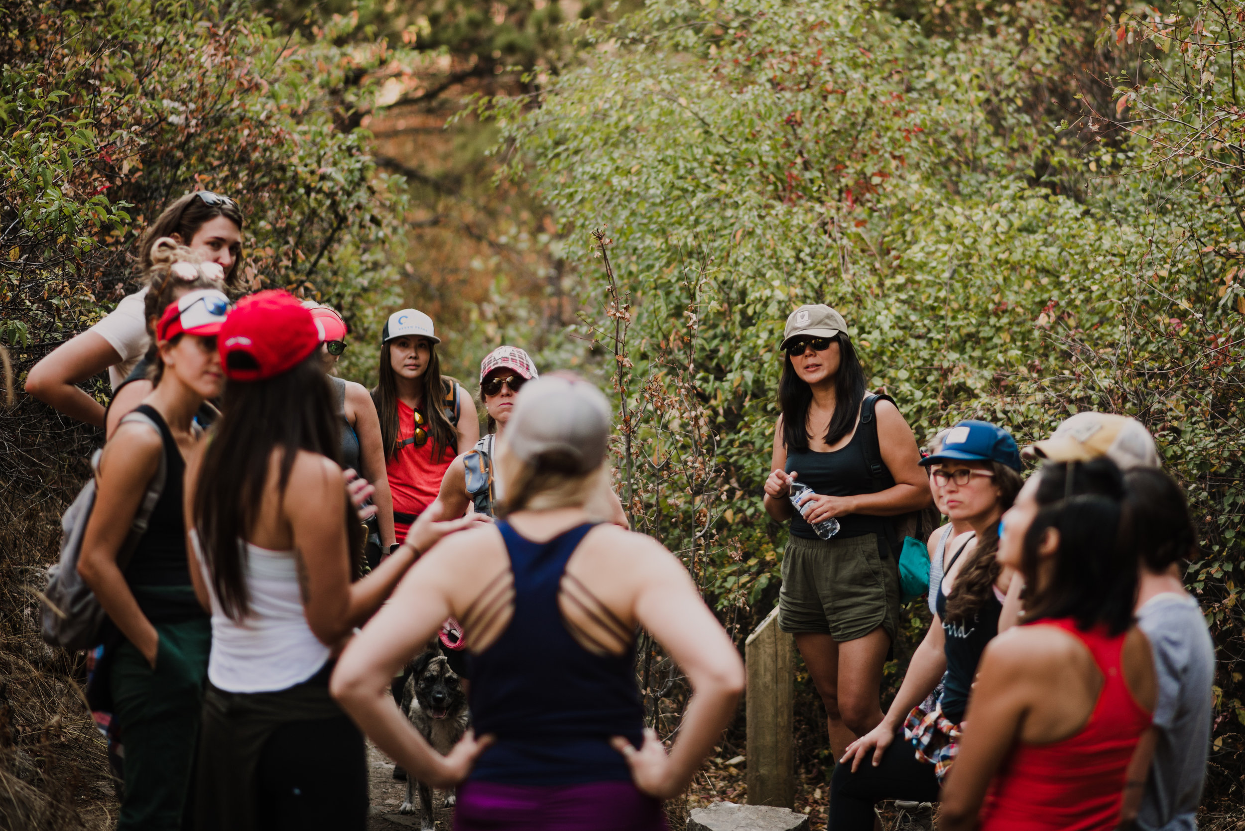 Women&Hike(28of66).jpg