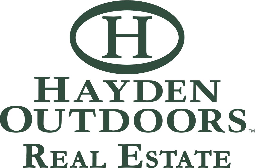 Hayden_Real_Estate_Logo_Stacked_no_outline.png