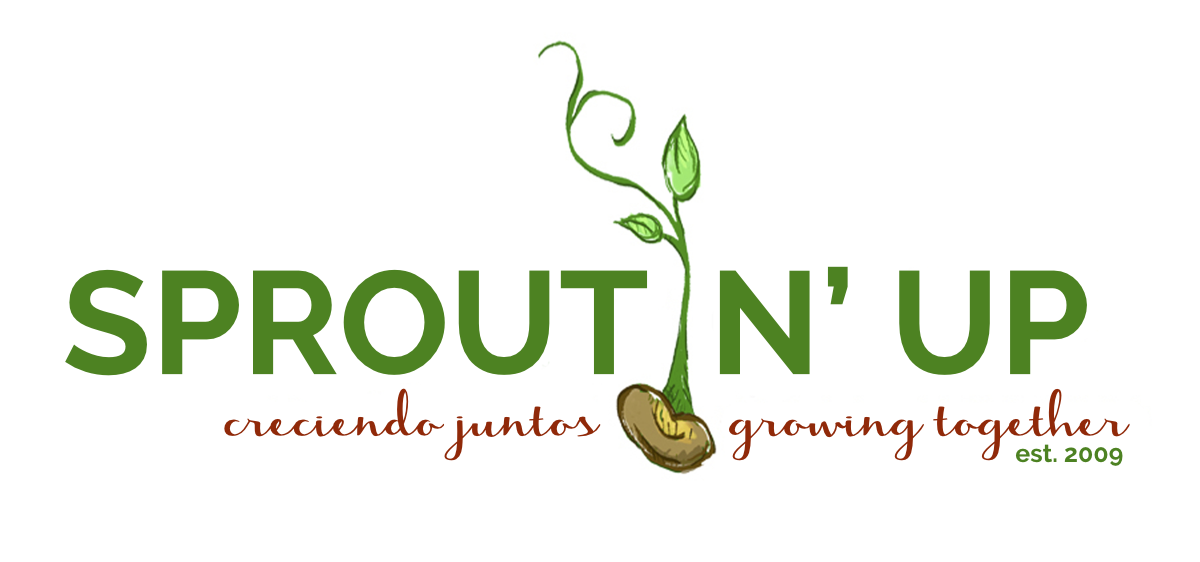 Sproutin-Up_LOGO_NEW_2017.png