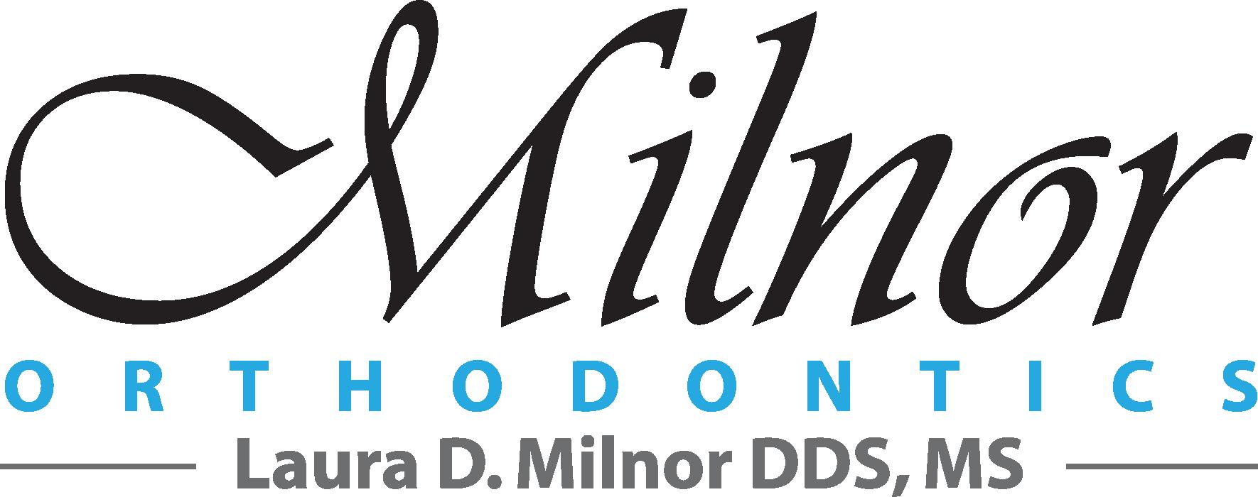 2100x1344_Logo_Milnor_(1).png_same.png