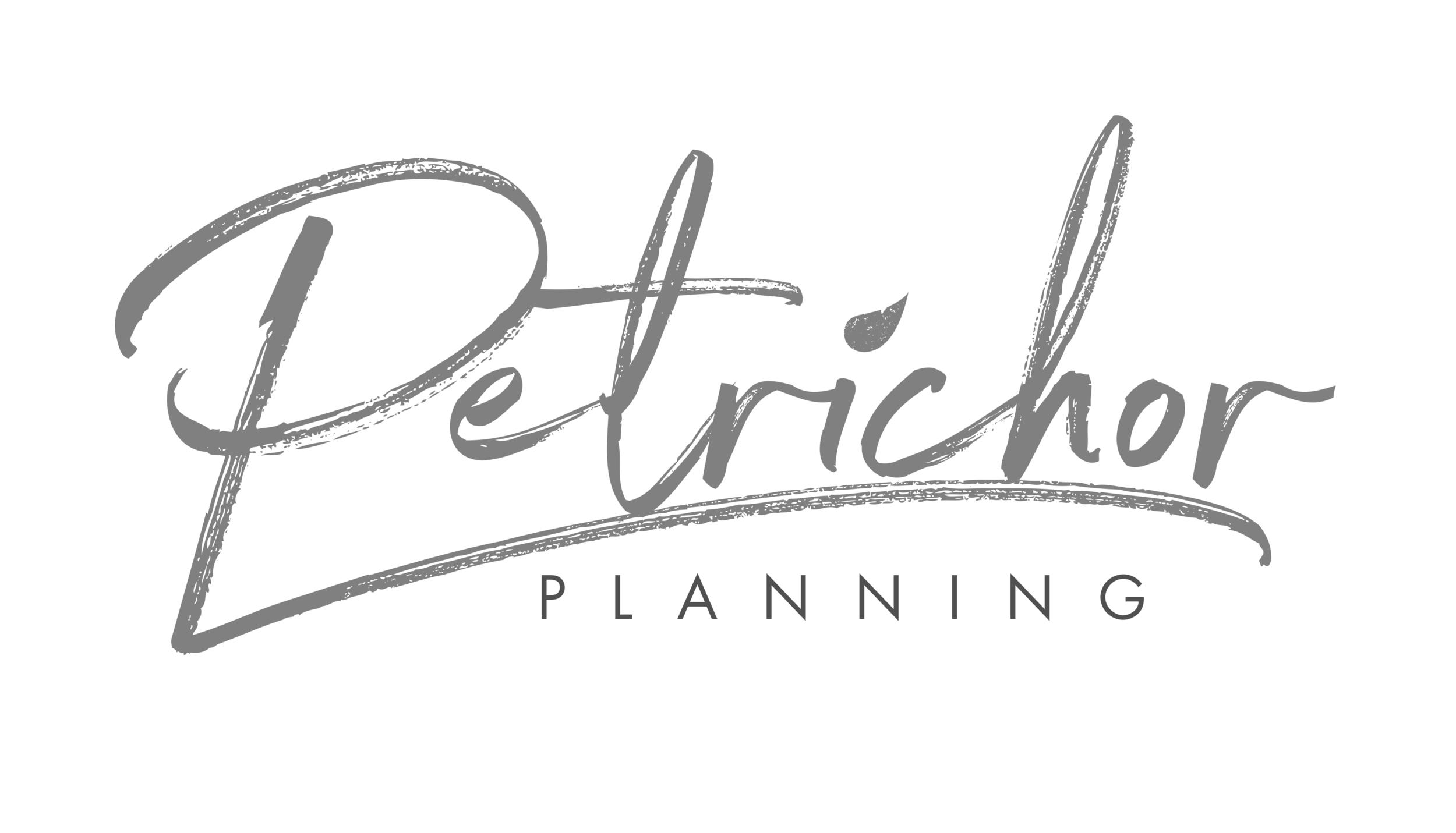 petrichorplanning_logo.png