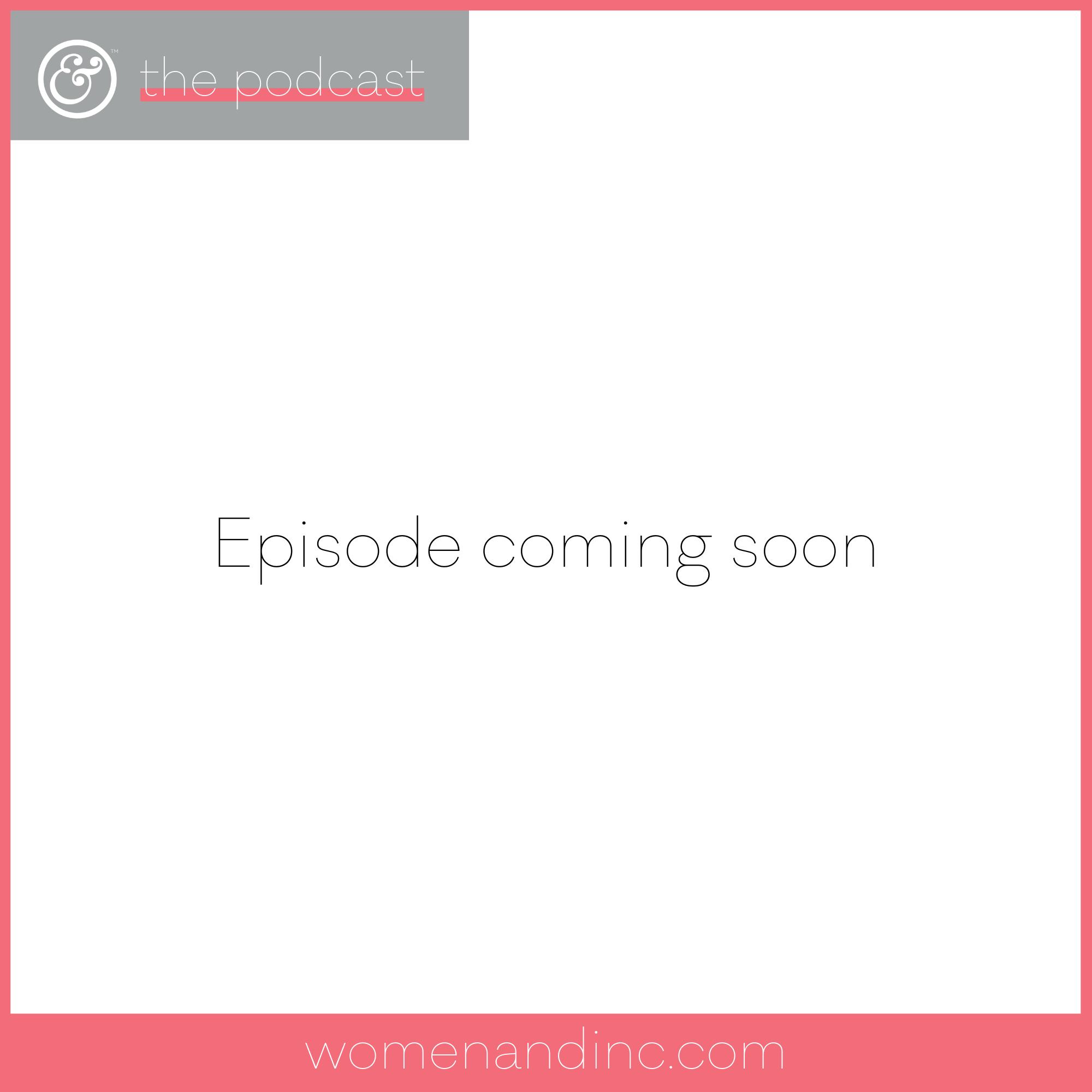 Episode frame.png