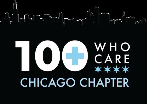 100_plus_event_logo.png