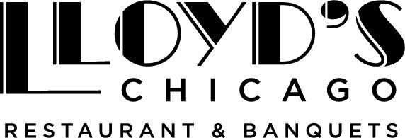 Lloyd's logo for Q118 sponsor.jpg