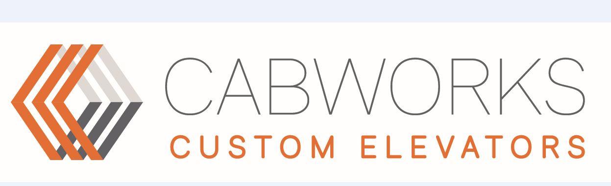 Cabworks sponsor.JPG