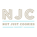 Not Just Cookies logo for Q418.png