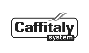Caffitaly Systems
