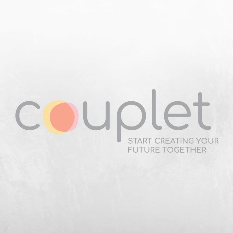 Couplet-Logo.jpg