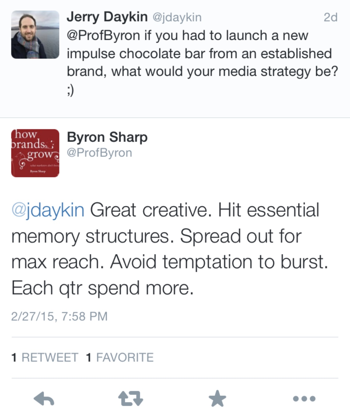 Byron-Sharp-Tweet.jpg