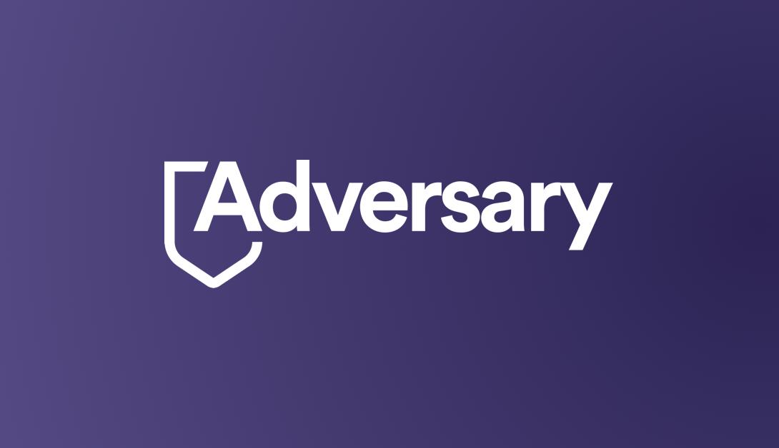 Adversary_01.png
