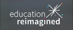 Learner-centered education