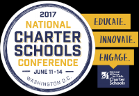 Personalized Learning Plan Tool LiFT Shared with Charter School Educators