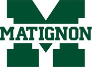 Personalized Learning at Matignon