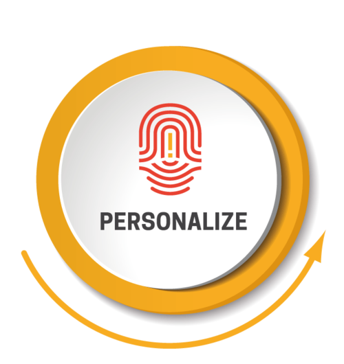 personalize.png