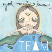 SXS006  TEAM* - God Only Knows