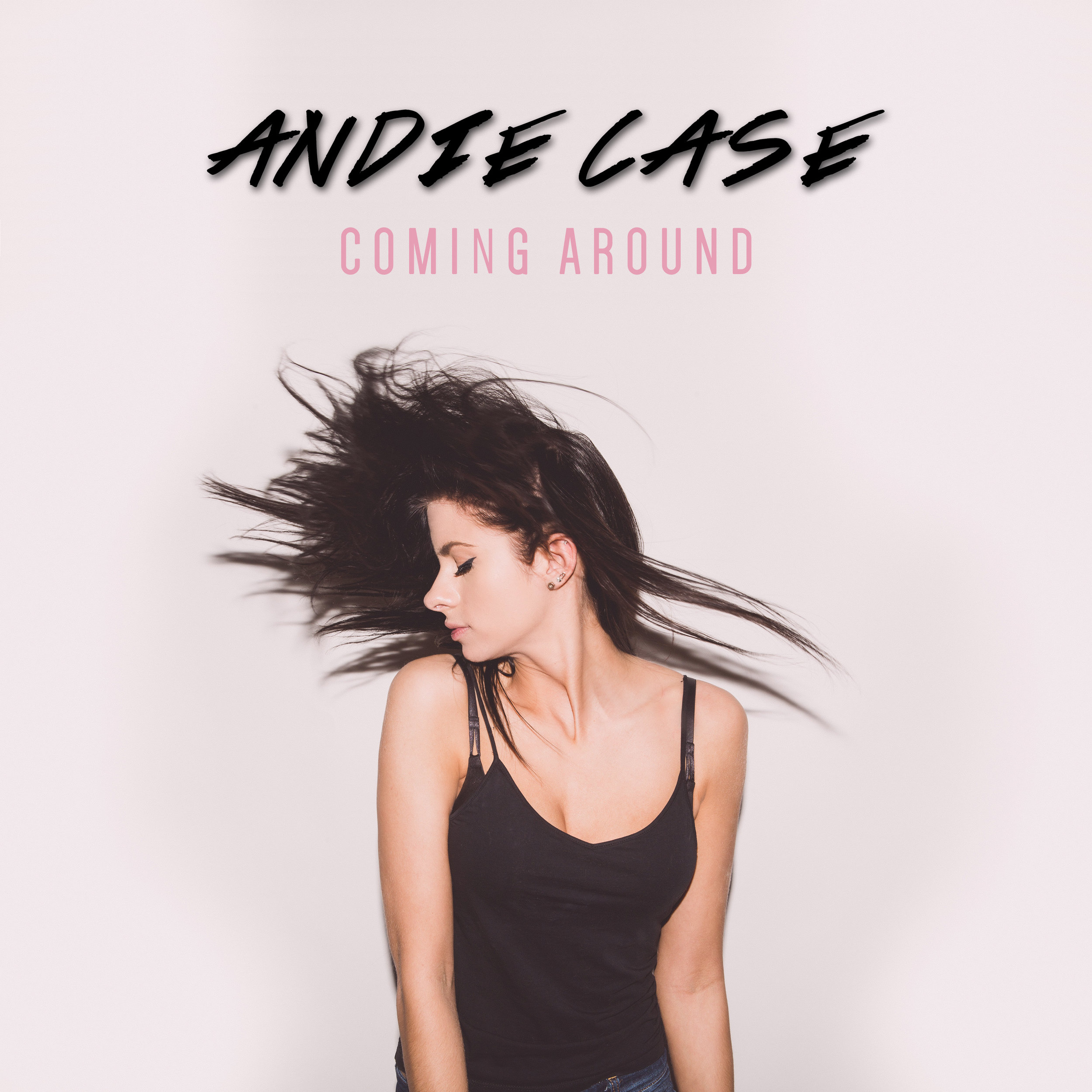 SXS027 Andie Case - Coming Around