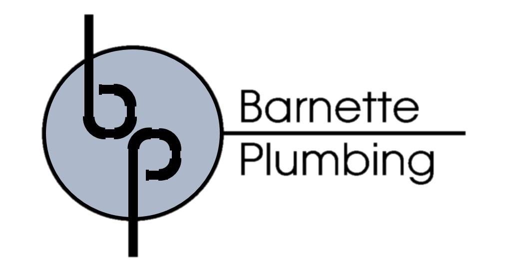 Barnette Plumbing.jpg