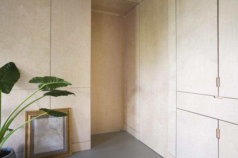 Komaan!architecten_Georges_LisaVanDamme_ISA1410_1.jpg