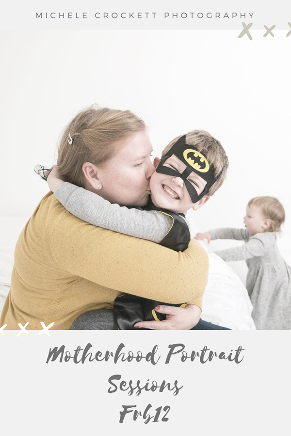 2019 Motherhood portraits #2 blog.jpg