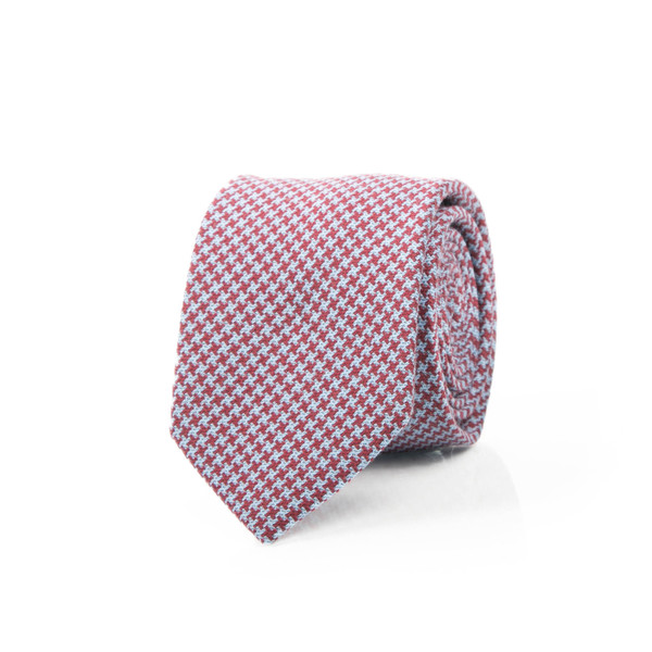 Power Tie with a bit of personality