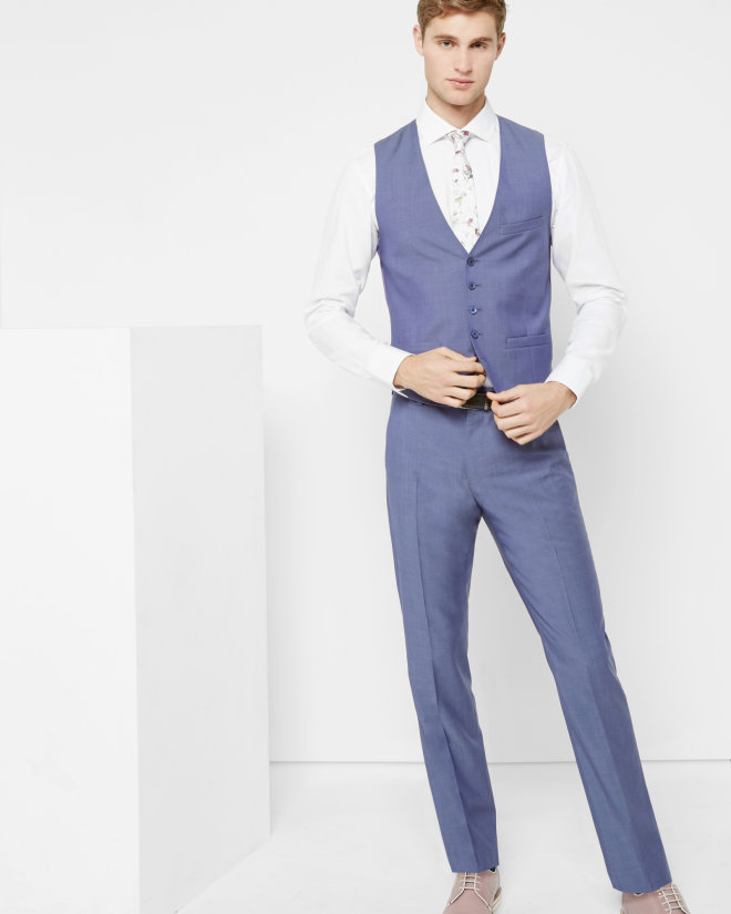 ted-baker-pants.jpg