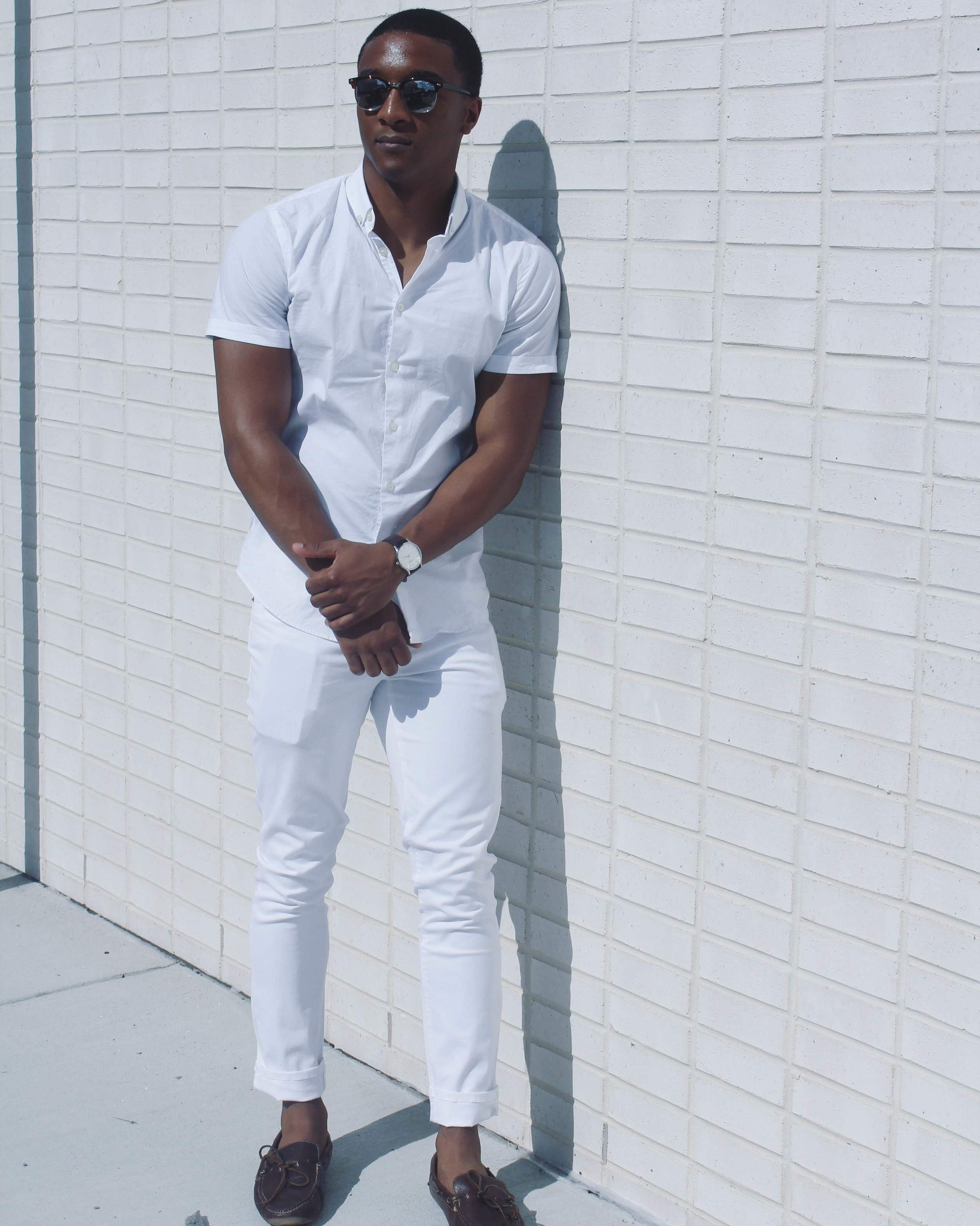 tailormade-style-all-white.jpg