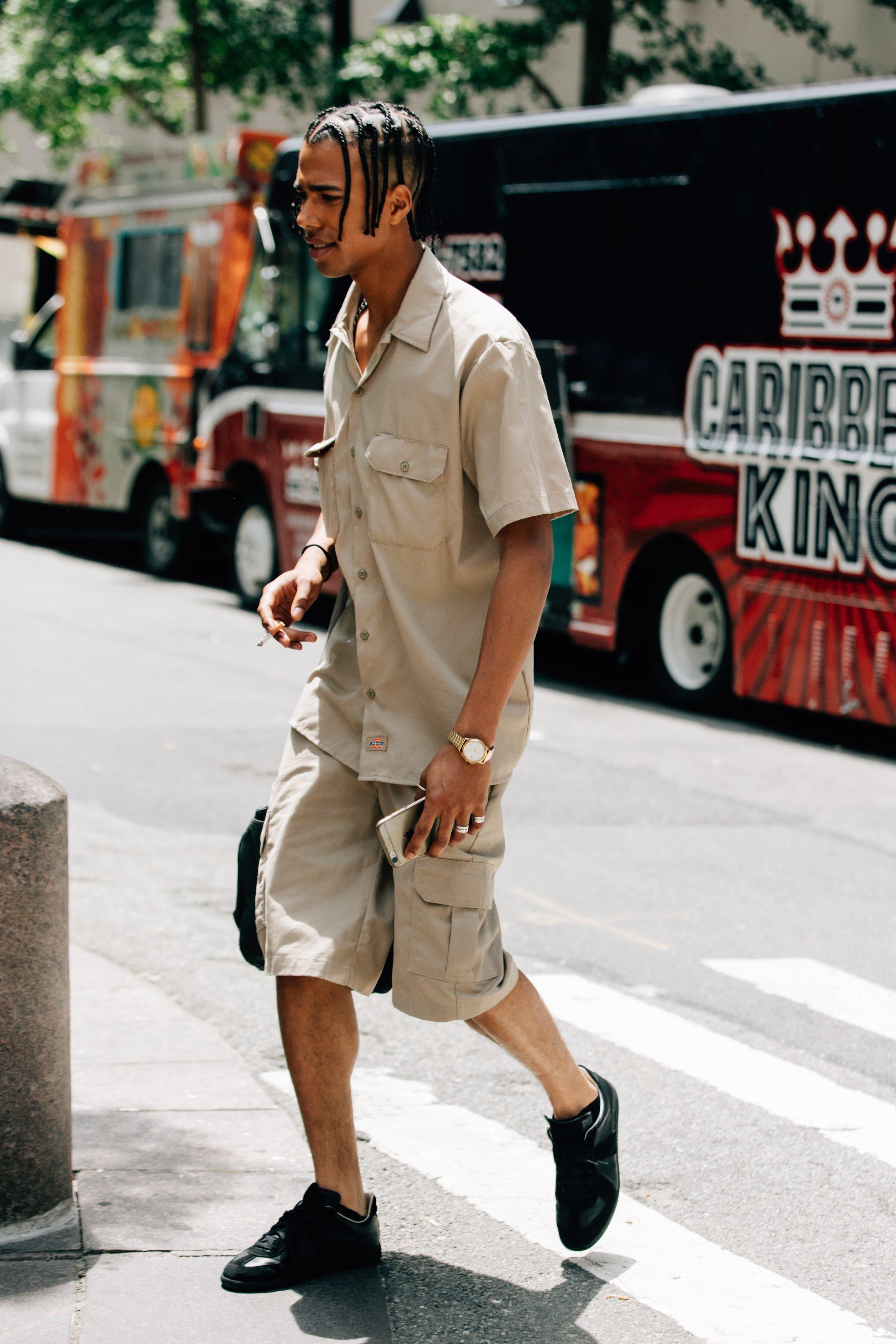 dj-hargrave-new-york-mens-fashion-week.jpg