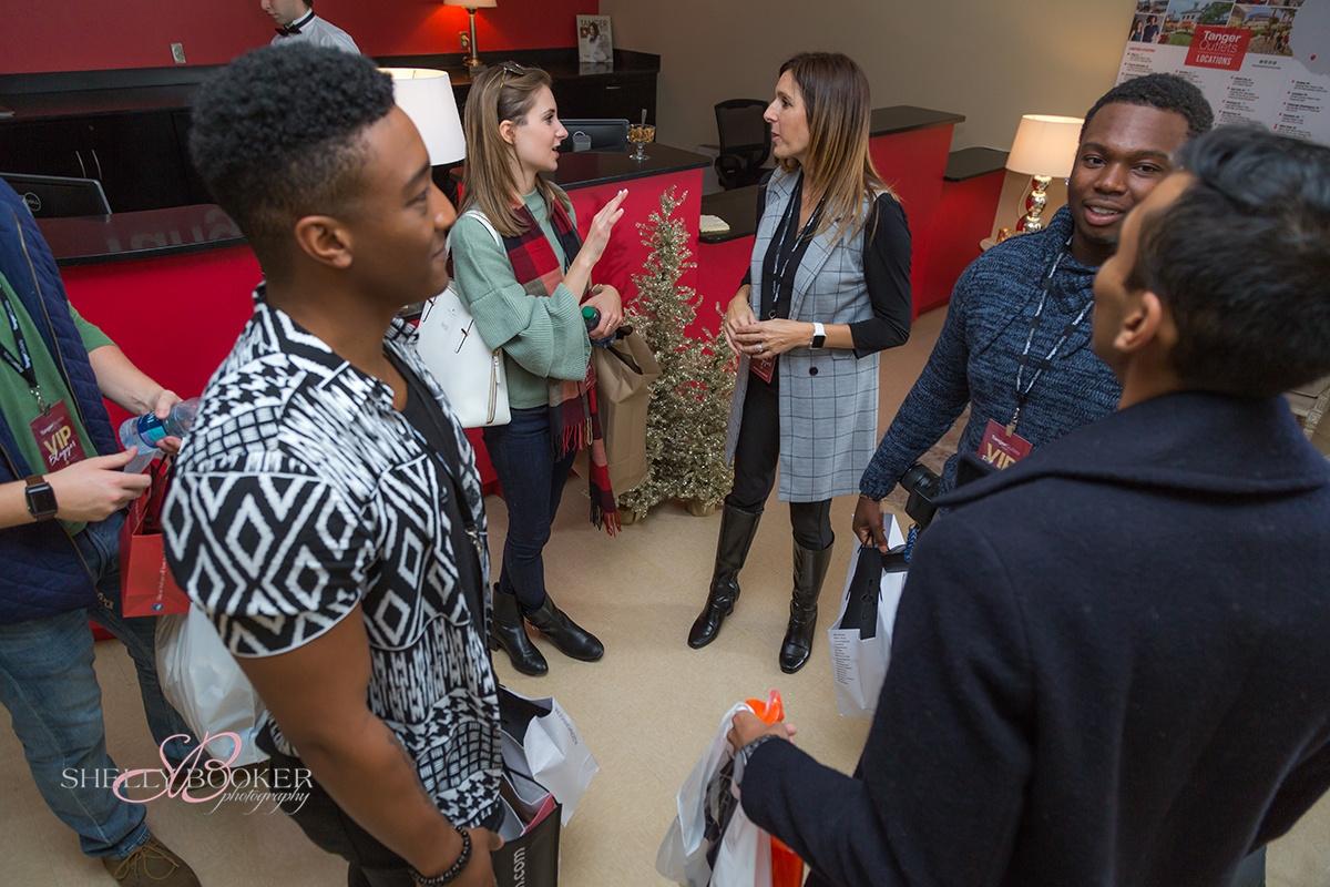 Tanger VIP Blogger Event LaMontlJohnson_ShellyDBookerPhotographers-0841.jpg