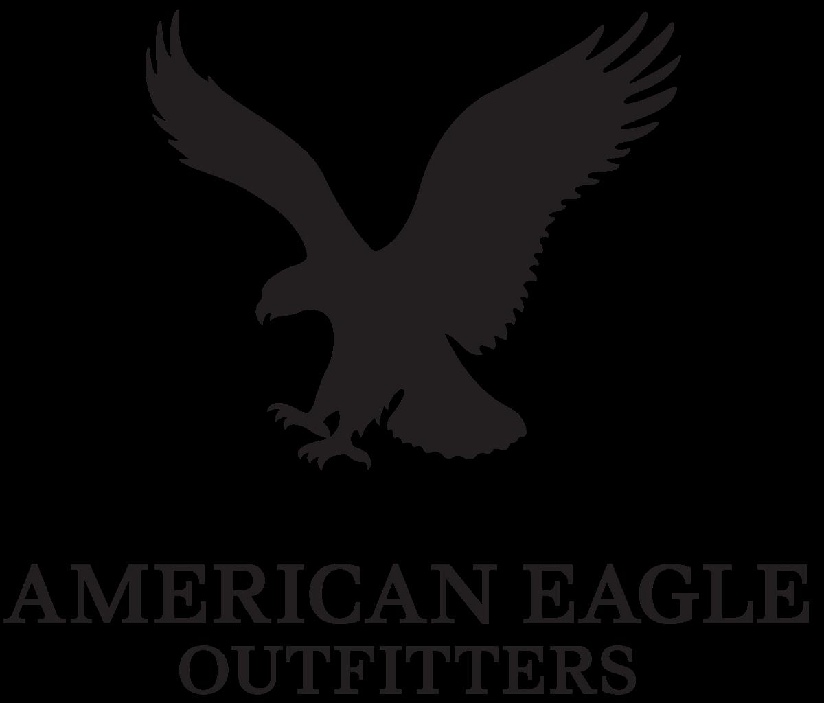 american eagle logo.png