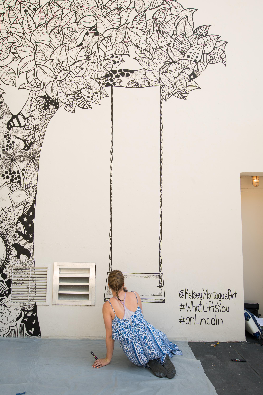 Kelsey montague art-27.jpg