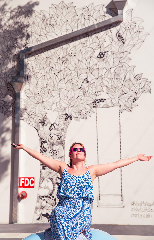 Kelsey montague art-32.jpg