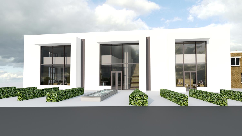 annemarieke_van_dooren_architect_modern_kantoor_showroom_beneden_leeuwen.jpg