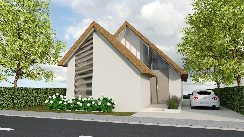 annemarieke_van_dooren_architect_villa KL_voor_small.jpg