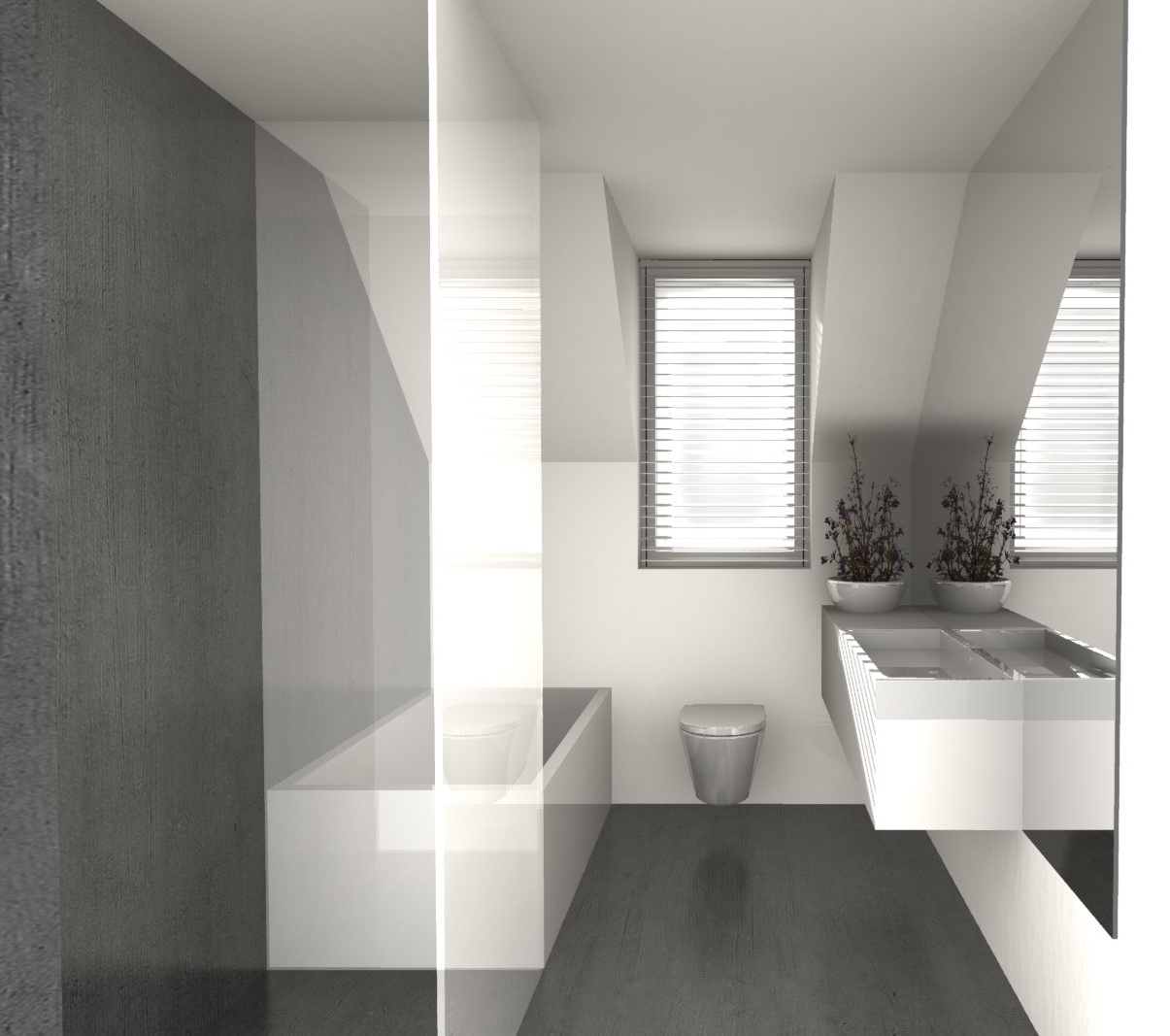 annemarieke_van_dooren_architect_moderne_badkamer_klein_1.jpg