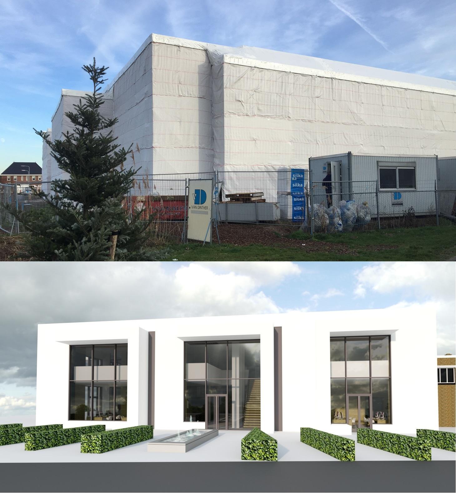 annemarieke_van_dooren_architect_modern_kantoor_showroom_beneden_leeuwen_uitvoering_2.jpg