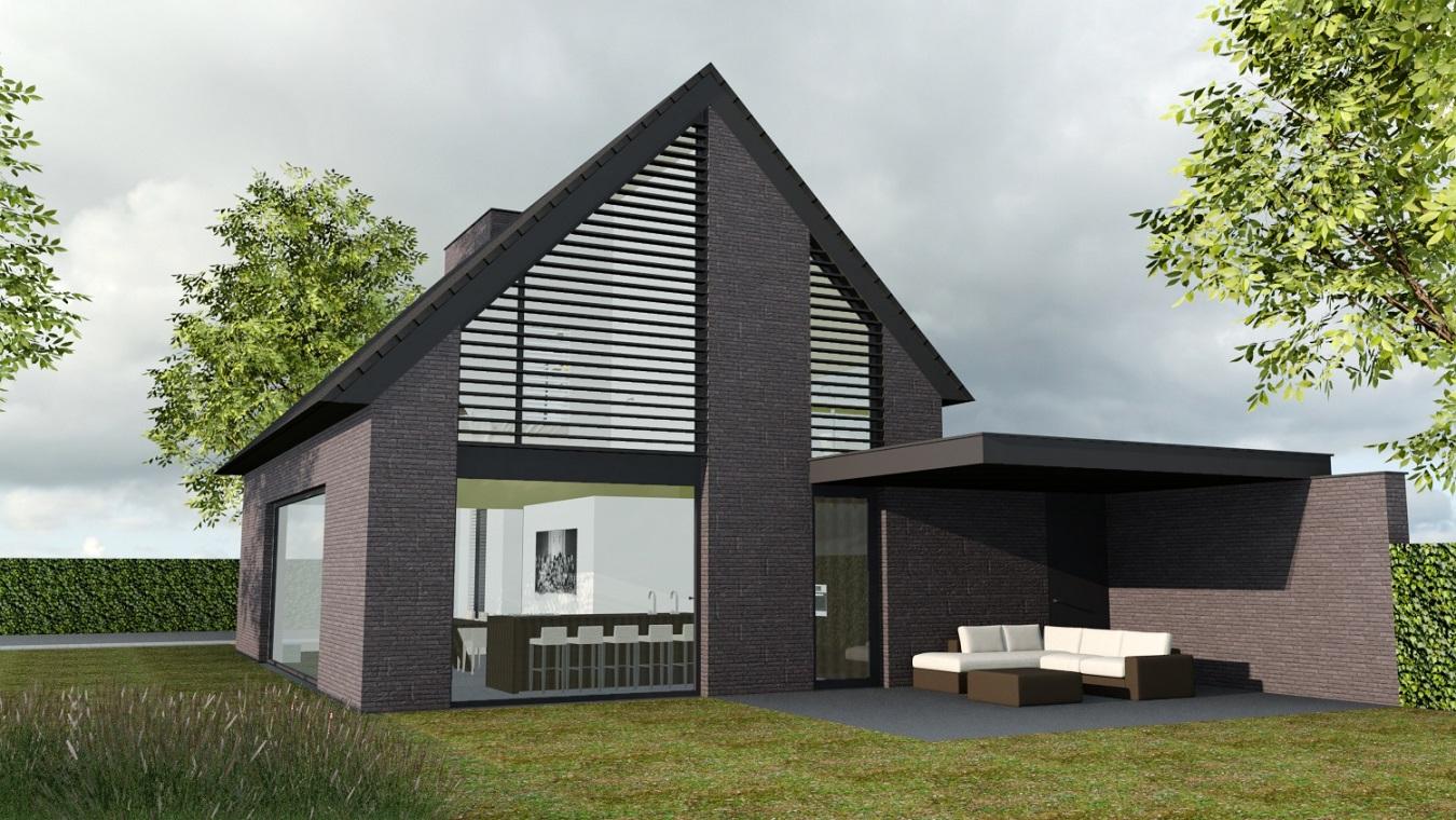 annemarieke_van_dooren_architect_nieuwbouw_moderne_woning_oostelbeers_achter.jpg