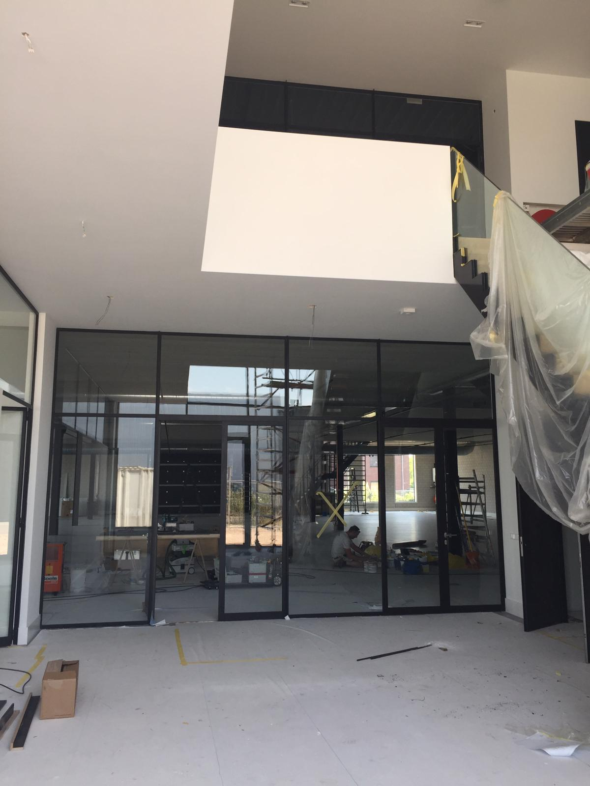 annemarieke_van_dooren_architect_modern_kantoorgebouw_uitvoering_5.jpg