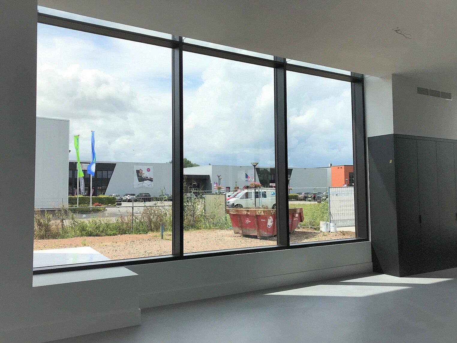 annemarieke_van_dooren_architect_modern_kantoorgebouw_uitvoering_7.jpg