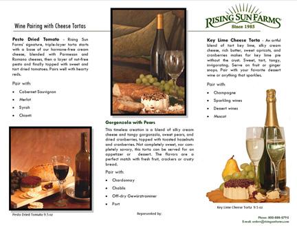 wine-pairing-small2.jpg